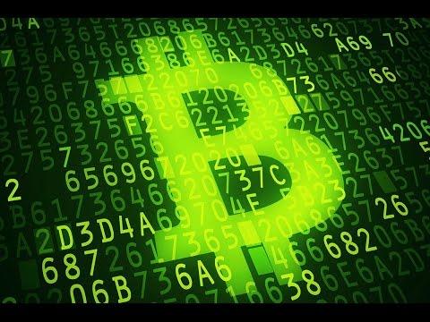 Fraude bitcointrade