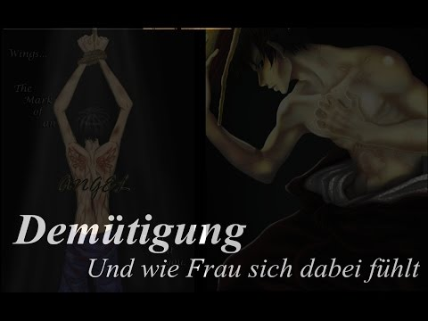 Frauen schwingen sex video