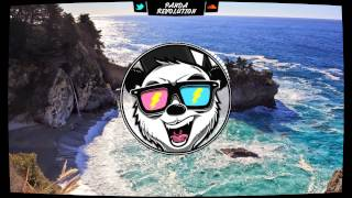 [NonCopyrightedMusic] Elgate - Youngsters (feat. Chlo)