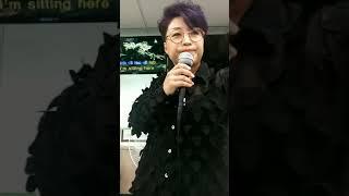 Lemon Tree 2절 배우기 #이희원팝송교실 #추억의팝송