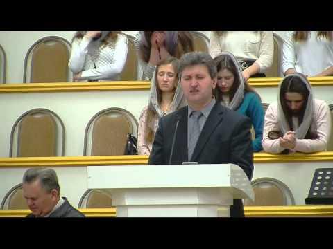 Когда церковь отделили от государства в россии