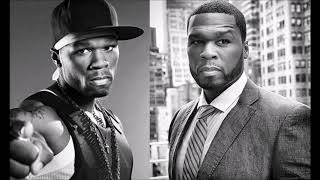 50 Cent - Funny How Time Flies Instrumental