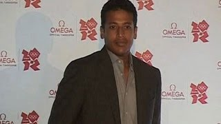 Mahesh Bhupathi and Big Daddy Productions