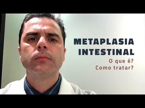 Remedii pentru paraziți în tractul intestinal