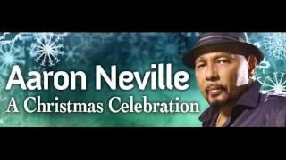 Aaron Neville - O Holy Night