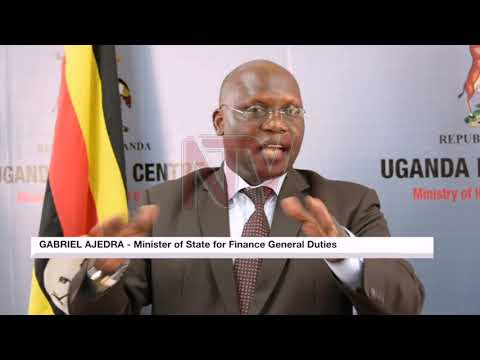 Cabinet to approve USD400m loan for construction of Jinja Express Highway