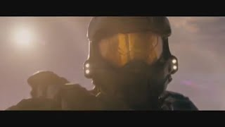 I'm So Sorry by Imagine Dragons | Halo GMV Tribute