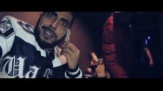 100KILA - Veche E Plateno (Official Video) + Download Bonus Track