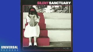 Silent Sanctuary - Kundiman (Official Audio Clip)