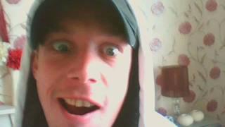 Eminem Thug Luv 1.wmv