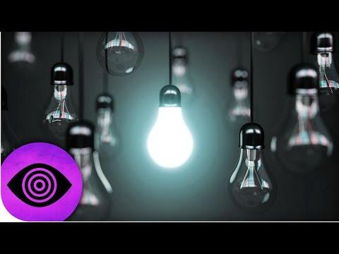 Pokwitowanie zapłaty dwóch taryf energii elektrycznej