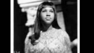 Aretha FRANKLIN Never Grow Old Amazing Grace
