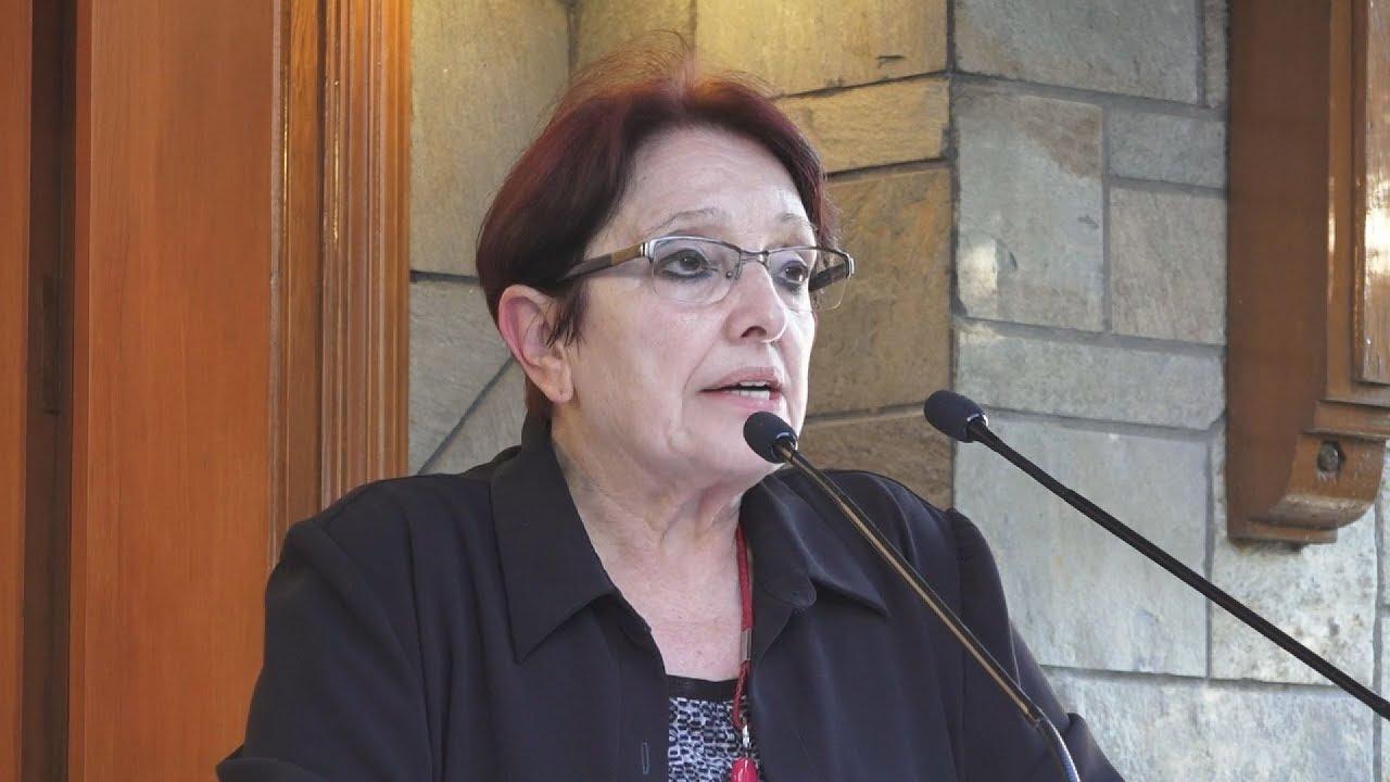 """Εκδήλωση της ΚΕ του ΚΚΕ για τα 10 χρόνια του Επιμορφωτικού Κέντρου """"Χαρίλαος Φλωράκης"""""""