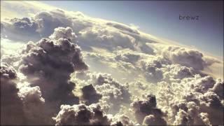 Lil Wayne -- Believe Me (Remix) ft. Drake, Juicy J, Waka Flocka Flame, and Slim Thug