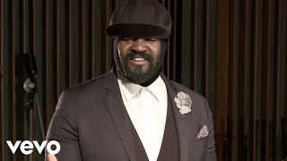 Gregory Porter - Holding On ft. Kem