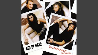 Unspeakable (Filur Dub Mix)