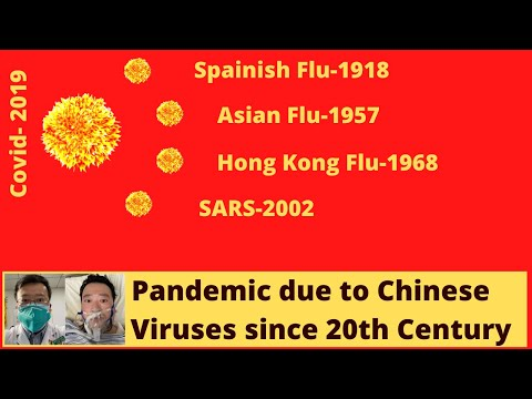 Vaccin papillomavirus date de sortie