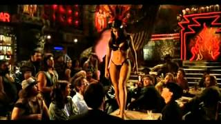 From Dusk Till Dawn Soundtrack (Produced By Emo)