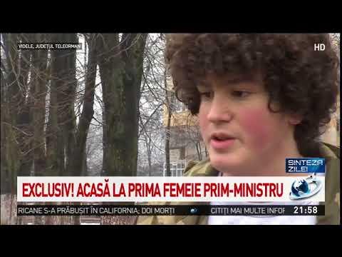 Femeia rusa intalnire Lyon