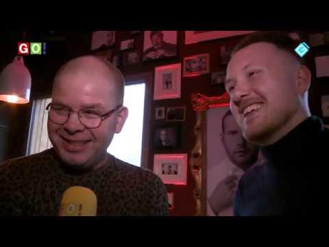 Wie bakte de lekkerste poffert van Winschoten en omstreken (VIDEO) - RTV GO! Omroep Gemeente Oldambt