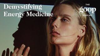 If You are Curious about Energy Medicine