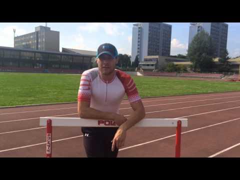 Jak nie stracić mięśni bez treningu