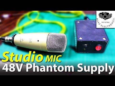Supply!phantom все видео по тэгу на igrovoetv online