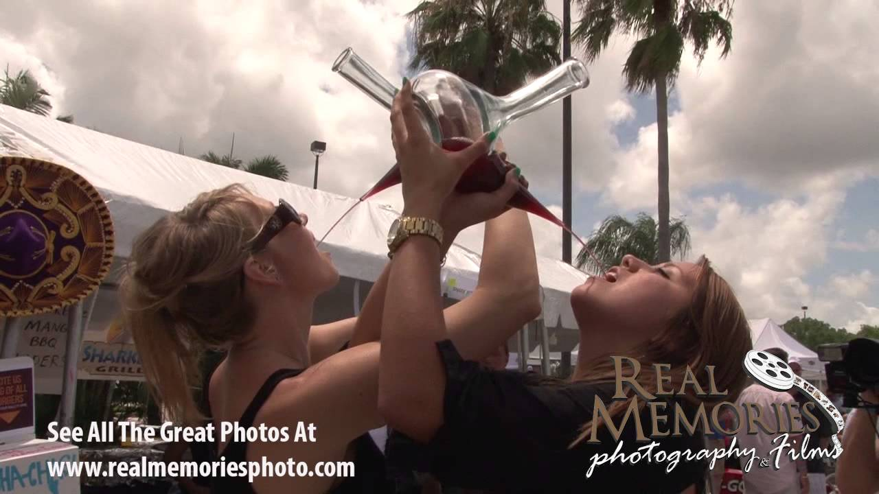 Video 0 by Real Memories Photography & Films for Event Videos