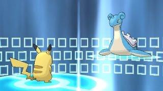 Pokemon Theory: How Do Pokemon Evolve By Trading?