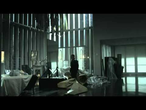 Mirrors 2 (2010) - Trailer 2