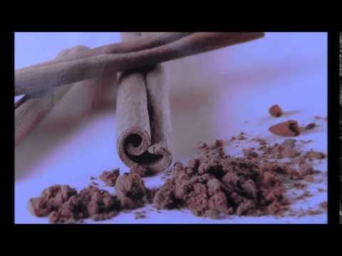 Die Zellulitis auf dem Bizeps der Hüfte, wie zu entfernen