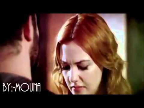 mustafasalam753's Video 166155573272 BTS-Cuzri1g