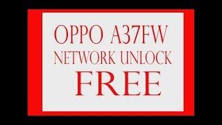 Oppo A3s Qcn File - Kênh video giải trí dành cho thiếu nhi
