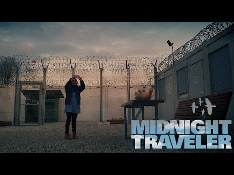 Movie Trailer: Midnight Traveler (0)