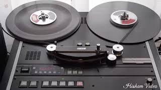 تحميل اغاني حنين ي ليل..زيدان إبراهيم..!! MP3
