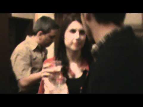 Video sociali su alcolismo