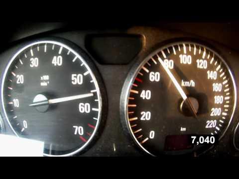 Der Aufwand des Benzins auf die Arbeit bensopily