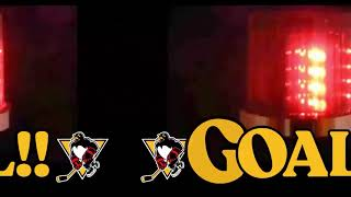 Devils vs. Penguins | Feb. 8, 2021