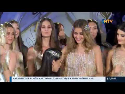 NTV 2017 HAZİRAN