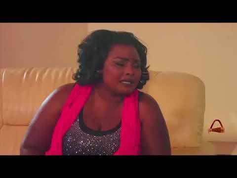 Gbayepe - Trailer