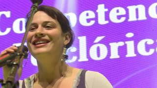 Festival Patagonia 2017 Tamara Aguila