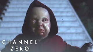 CHANNEL ZERO: BUTCHER'S BLOCK | Known Unknowns | SYFY