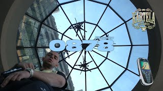 DJAANY - 0878 и така нататък... [Official Video] (Prod. by BOOGIE MAJOR BEATS)