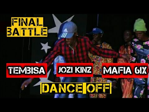 Skhothane battle izikhothane 2018 Dance off bw / 2019
