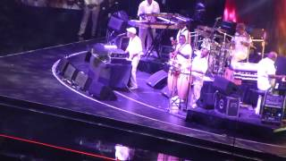 Frankie Beverly & Maze - Joy And Pain (Essence Music Festival 2015)