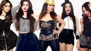 7 Cosas Que No Sabías de Fifth Harmony