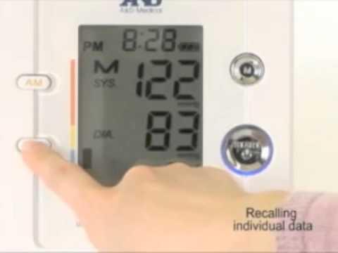 Le linee guida per lipertensione nel 2016