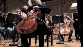 Schubert: Arpeggione Sonata -- Mischa Maisky, Gábor Takács-Nagy, Weinberger