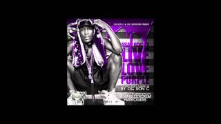 14. ASAP Rocky - Purple Swag Remix -Feat. Spaceghost Purp A AP Nast