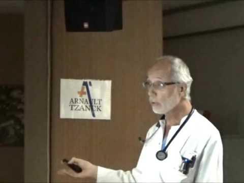 La varicosité des veines le stade initial le traitement